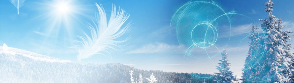 Connecting Your Head and Heart with Archangel Metatron
