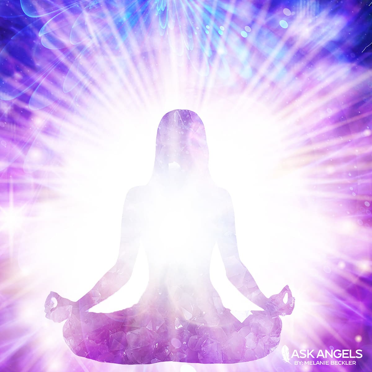Activate Your Light Body