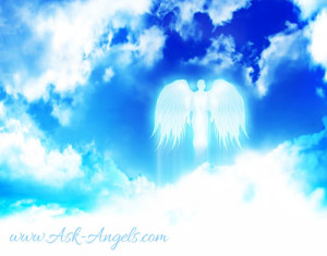 angelintheclouds