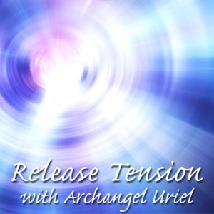 release tension