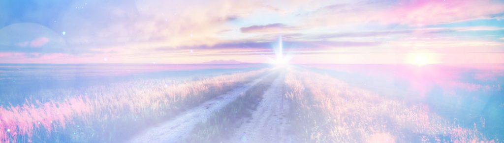 Your Path to Infinite Possibility