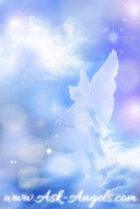 journey to the spiritual realm
