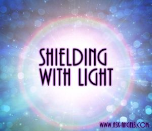 Light Shield