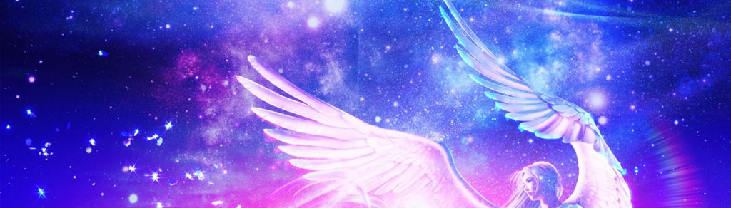 Returning To Wholeness - Angel Message With Archangel Metatron