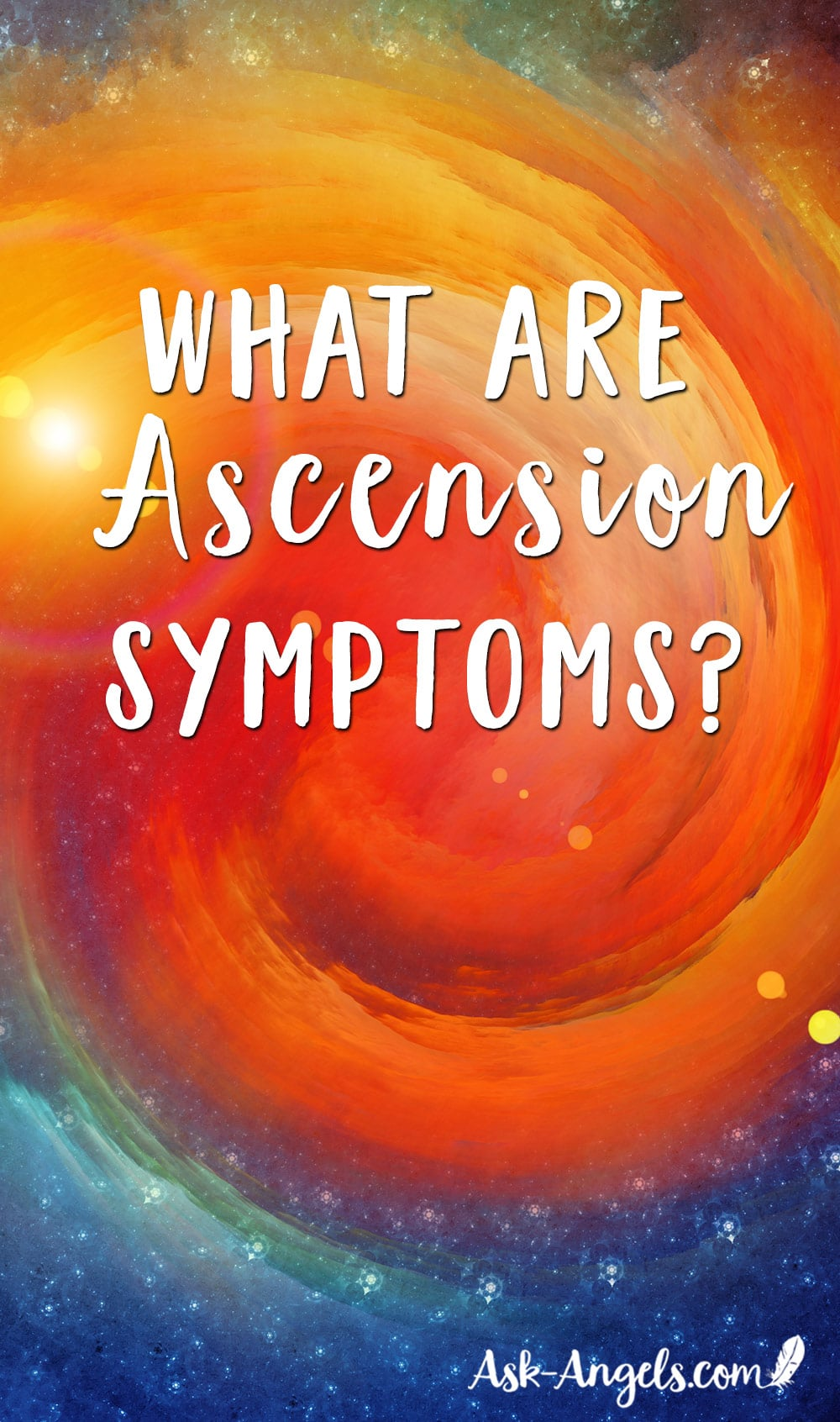 what-are-ascension-symptoms.jpg?profile=RESIZE_400x