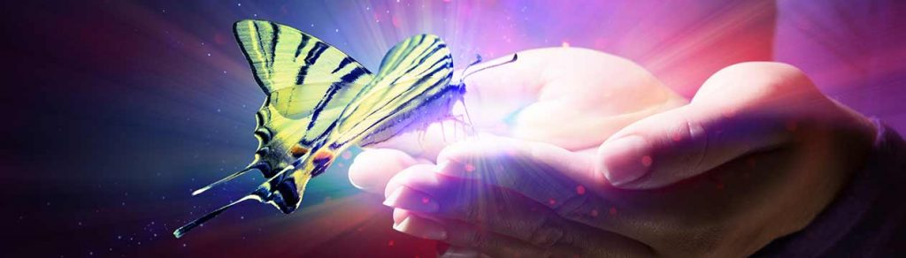 What to Expect From A Spiritual Awakening