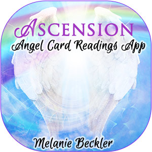 Ascension Angel Cards
