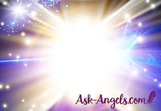 Meet The Archangel Who Helps Open up your Psychic Senses