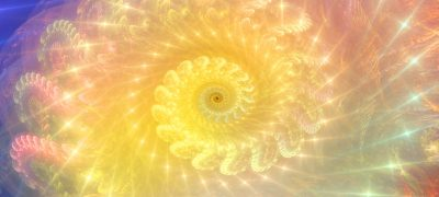528 Hz- Love Frequency