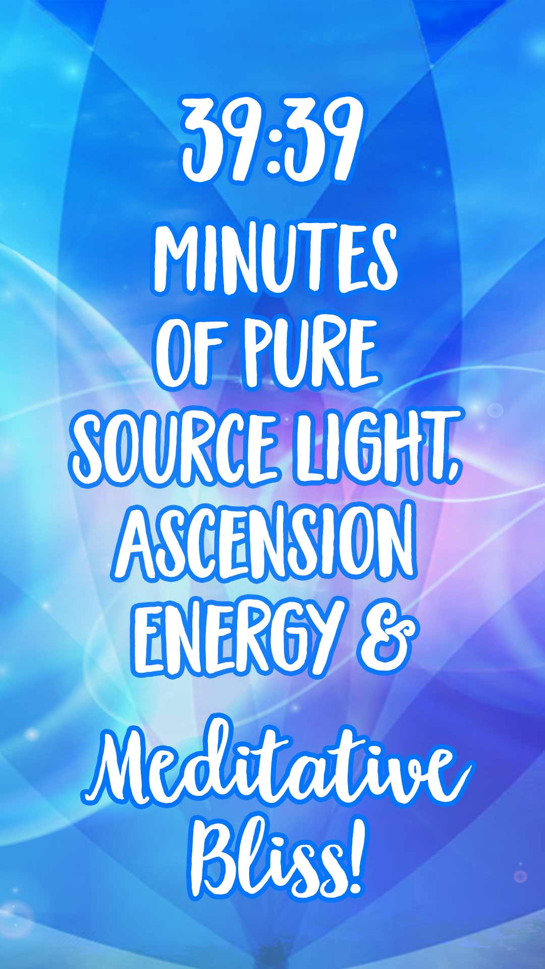 Shine Your Light Angel Meditation with Archangel Metatron