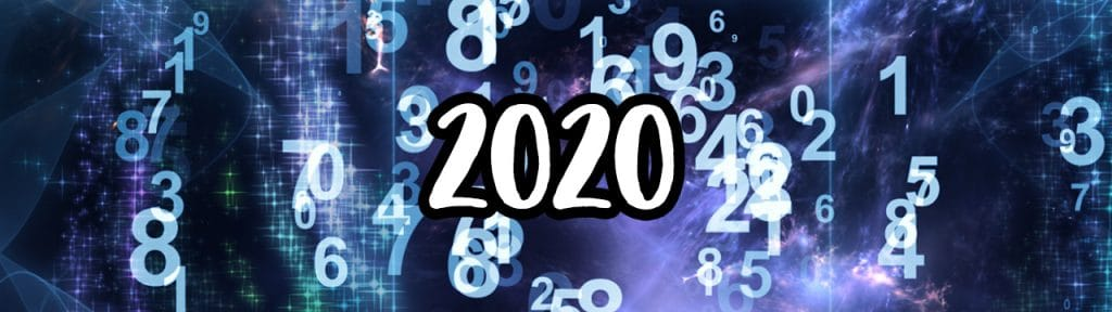 2020 meaning