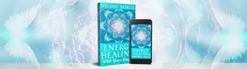 Energy Healing With Your Angels